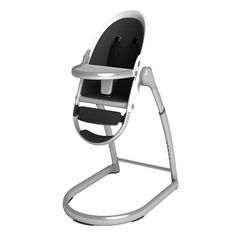 Phil & Teds Highpod High Chair  A pod for a sweetpea!  Only $299.99