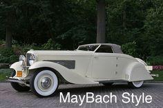 Classy Cars, Sexy Cars, Hot Cars, Jaguar, Austin Martin, Duesenberg Car, Roadster, Old Classic Cars, Unique Cars