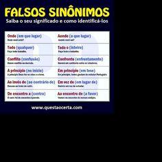 Photo - Google+ Language, Signs, Google, Shop Signs, Languages, Sign, Language Arts