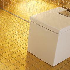 steuler-fliesen-gold-tile-floor.jpg