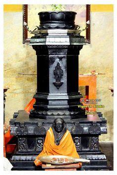 Jae Shankaracharya
