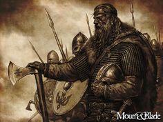 viking1 by asus01