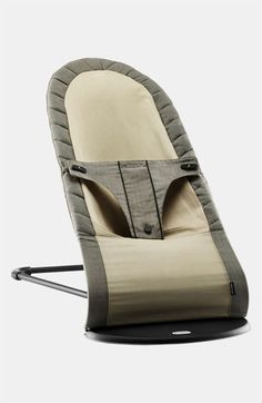 BabyBjörn 'Babysitter' Balance Bouncer Seat (Infant) available at #Nordstrom