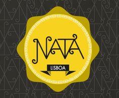 nata lisboa - pastel de nata/custard cake www.natalisboa.com
