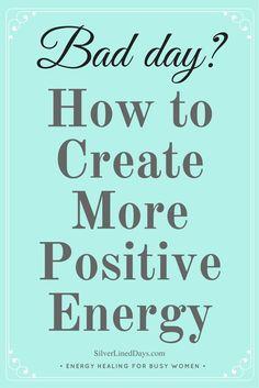 positive energy, motivation, inspiration, raise vibrations, law of attraction, raise frequency, manifest, reiki, holistic wellness, law of detachment, chakras