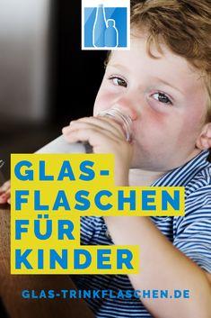 Trinkflasche für Kindergarten, Kita, Schule und für den Spielplatz – welche Kinder-Trinkflaschen sind am besten geeignet? Wie viel sollte dein Kind am Tag trinken? Diese und andere Fragen, beantworten wir jetzt in unserem Ratgeber.  #kindertrinkflasche #glastrinkflasche Kindergarten, Zero, Sustainable Gifts, Kindergartens, Preschool, Preschools, Pre K, Kindergarten Center Management, Day Care