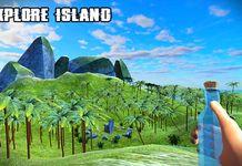 Survival Island 2016 Savage Apk 1.7.3 [Android Game]