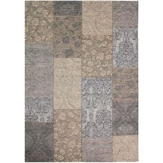 12 Best Rugs Images Cool Modern Area
