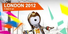 home page and our starting point - countries, mascot.........