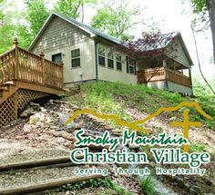 Smoky Mountain Christian Village