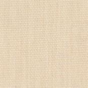"""Sunbrella Canvas Vellum 54"""" - Furniture Fabric_$22 Sailrite"""