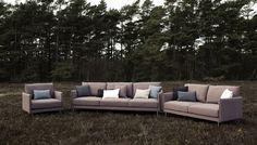 SITS - Coctail & Design - ALVA