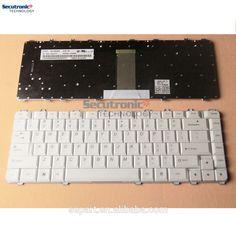7 Best Laptop keyboard images | Computer keyboard, Laptop