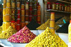 Marokko, Marrakesch,Orient,Städtereise,Medina,Jalla,Shopping,Djemaa el Fna,Bahia-Palast,Saadier Gräber,Jardin Majorelle,Wetter Marrakesch,
