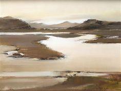 scottish artist ethel walker - Google Search