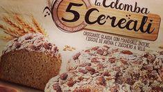 #mink sapete che vi dico che la colomba ai 5 cereali industrial style a 550 euro è davvero buona. Disclaimer: macari mi paassiru pi fari pubblicità