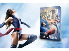 The SUPERYOGI Scenario 06/30 by Bright Side with Tekneshia | Books Podcasts