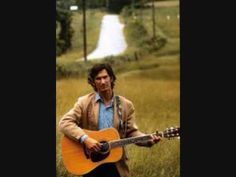 White Freightliner Blues | Townes Van Zandt [+playlist] .. Gone too Soon !!! ..