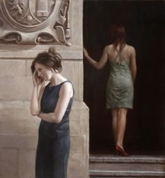 Kai Fine Art is an art website, shows painting and illustration works all over the world. British English, Holland, Artsy, Fine Art, Painting, Kai, Beautiful, Contemporary, Fashion