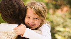 Coffee Time: 25 Reasons Why Your Mother is Your First and Best Friend for Life