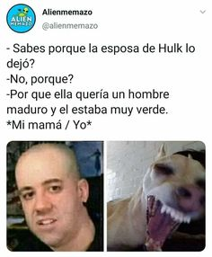 Funny Spanish Memes, Crazy Funny Memes, Funny Relatable Memes, Wtf Funny, Funny Posts, Memes Humor, New Memes, Mexican Memes, Pinterest Memes