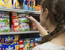 10 veelvoorkomende marketingtrucs. Natuurlijk kun jij je kind soms best verwennen met Sponge Bob-sap. Maar het is wel handig als je weet welke verleidingstechnieken fabrikanten en supermarkten gebruiken.