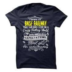 (Tshirt Amazing Tshirt) Work At BNSF Railway Hoodies  New  Coupon 15%  This special gift for you and your friends in this season. Not available in Stores! 100% Made in USA! TIP Order together with your friends to SAVE on shipping!!! We also have YOUR NAME SHIRT? Just SEARCH with keyword is your Name!  Tshirt Guys Lady Hodie  SHARE and Get Discount Today Order now before we SELL OUT Today  Camping amazing at bnsf railway hoodies work at bnsf railway