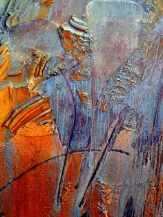 Pablo Picasso Paintings And Releasing Your Inner Picasso – Buy Abstract Art Right Abstract Images, Art Images, Abstract Art, Abstract Landscape, Texture Painting, Painting & Drawing, Mix Media, Picasso Paintings, Abstract Paintings
