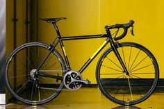 Garrett Chow on the Argonaut Mavic Road Bike Buy Bike, Bike Run, Mountain Bicycle, Mountain Biking, Specialized Bikes, Cool Bike Accessories, Road Cycling, Cycling Gear, Cycling Jerseys