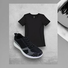 Reach your goals with the proper gym gear. High Top Sneakers, Sneakers Nike, Gym Gear, Nike Free, High Tops, Bench, Goals, Shoes, Instagram
