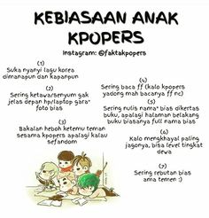 51 Ideas for funny wallpapers boys Happy Quotes, Funny Quotes, Funny Humor, Quotes Lucu, Funny Picture Jokes, Weird Words, Jokes For Kids, Quotes Indonesia, School Humor