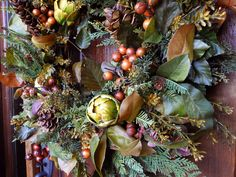 http://www.hgtv.com/design/decorating/design-101/christmas-wreaths-from-hgtv-fans-pictures