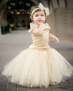 http://babyclothes.fashiongarments.biz/  Cute Champagne Tulle Tutu Ball Gown Flower Girl Dresses 2016  Lace Short Sleeve Little Girl Pageant Dress bloemenmeisje jurk, http://babyclothes.fashiongarments.biz/products/cute-champagne-tulle-tutu-ball-gown-flower-girl-dresses-2016-lace-short-sleeve-little-girl-pageant-dress-bloemenmeisje-jurk/, 	 ,  	 																																	1.all the dresses we  made will be a little different from the original picture you see on the website , and the…