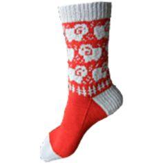 """Sheep may safely graze"" (""Schafe können sicher weiden"") is the most familiar part of the ""Hunting Cantata"" by Johann Sebastian Bach. Loom Knitting, Knitting Patterns Free, Free Knitting, Knitting Socks, Knitted Hats, Free Pattern, Knitting Ideas, Knit Socks, Knitwear Fashion"