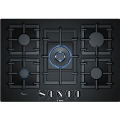 Miele Smeg AEG Bosch Belling Hotpoint Indesit Stoves Gas Hobs available in Stainless Steel, Black, Brown, White or Gas on Glass Range Cooker, Cooker Hoods, Plaque Gaz, Kitchen Hob, Kitchen Board, Kitchen Tile, American Style Fridge Freezer, Colors, Arquitetura