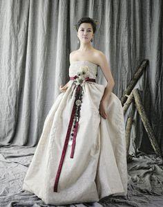 best hanbok: 20 тыс изображений найдено в Яндекс.Картинках