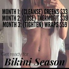 it works 90 day challenge email kerryberube@aol.com to start!