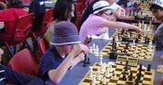 Thorndon School - Study in Wellington Wellington School, Chess, Schools, Students, Study, Education, Gingham, Studio, School
