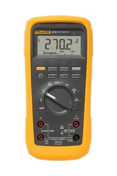 Electrical Problems, Electrical Tools, Ac Dc Voltage, Earthing Grounding, Le Tube, Rear Differential, Digital Thermometer, Gaines, Cooking Timer