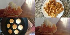 #Receta: Blinis, la delicia de los países eslavos – Animal Gourmet