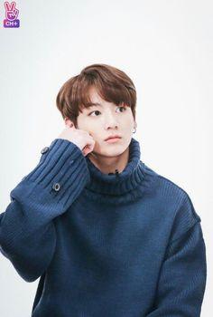 JungKook <3-<3