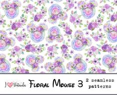 Magic Kingdom,Mouse,Floral,Silver,Paper,Seamless,Digital,Background,Design,Watercolor,Clipart,Printa Cute Wallpaper Backgrounds, Cute Wallpapers, Silver Paper, Magic Kingdom, Digital Pattern, Paper Design, Floral Flowers, Overlays, Print Patterns