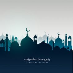 Happy Ramadan 2017 - Vee Technologies As the light of the crescent moon reveals the end of a blessed Ramadan, Vee Technologies wishes you and your family a joyous Eid al-Fitr! Eid Ramadan, Mubarak Ramadan, 2018 Ramadan, Eid Mubrak, Ramadan Celebration, Ramadan Cards, Ramadan Greetings, Eid Mubarak Greetings, Ramzan Wallpaper