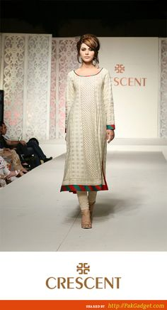 Crescent Lawn Winter Outfits Preview and Pre-Order Designs 2013 - Gul Ahmed, Firdous Lawn, Sana Safinaz, Swiss Lawn