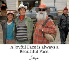 Face, Joy, Quote Of The Day, Quotes To Live By, Beautiful, Meditation, Fashion, Phrase Of The Day, Moda