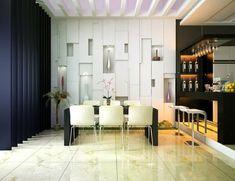 87 best interiors bar ideas residential images design rh pinterest com