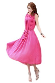 Cheap dresse, Buy Quality dresses flapper directly from China dress sense Suppliers: Welcome to my shopHave a good shopping experienceRelated product US$ 6.57/piece&nbsp