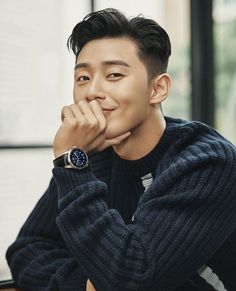Asian Actors, Korean Actors, Korean Men Hairstyle, Joon Park, Kdrama Actors, Gong Yoo, Korean Star, Jiyong, Korean Celebrities