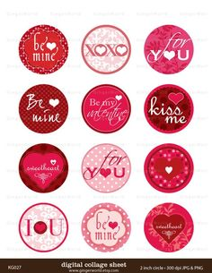 valentine's day cupcake sayings