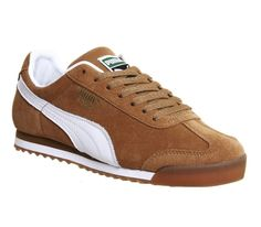 buy online 64adf 9dadf Men s sneakers. Looking for more information on sneakers  In that case  simply click here